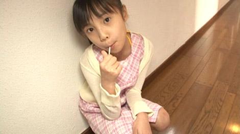 purekko_yuna_00071.jpg