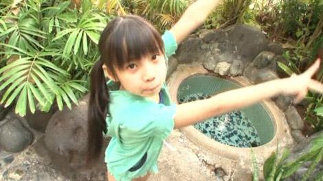 purekko_yuna_00083.jpg