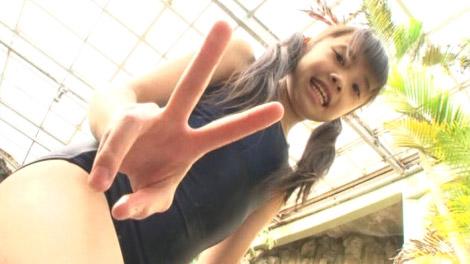 purekko_yuna_00089.jpg