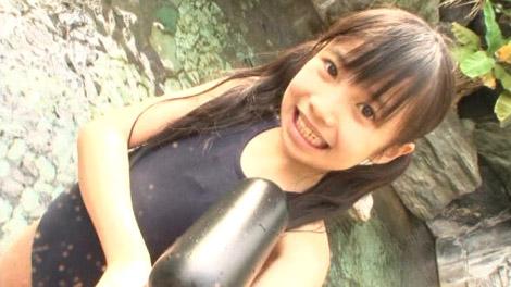 purekko_yuna_00093.jpg