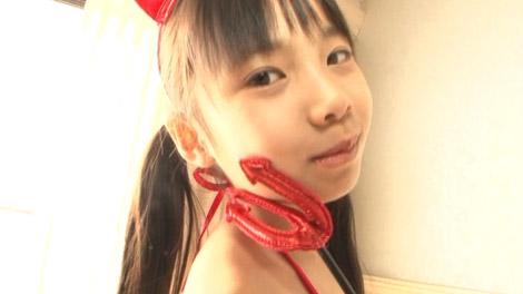 purekko_yuna_00095.jpg