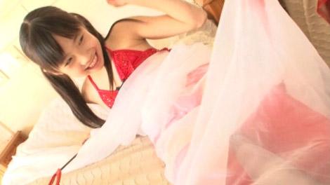 purekko_yuna_00106.jpg