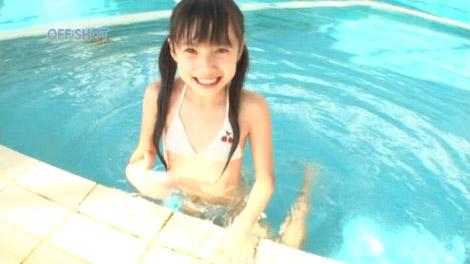 purekko_yuna_00109.jpg