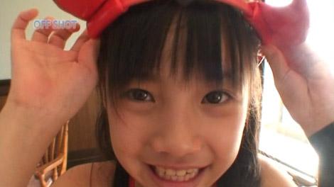 purekko_yuna_00114.jpg