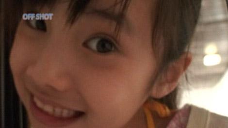 purekko_yuna_00115.jpg