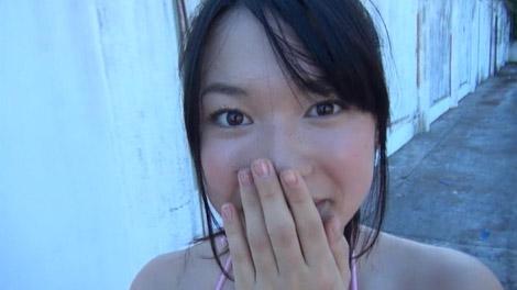 puresmile_tomoe_00091.jpg