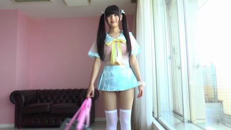 purinna_mizushiro_00002.jpg