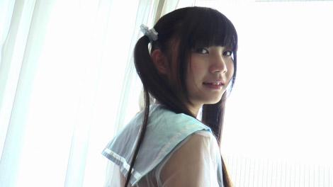 purinna_mizushiro_00004.jpg
