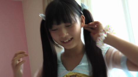 purinna_mizushiro_00008.jpg