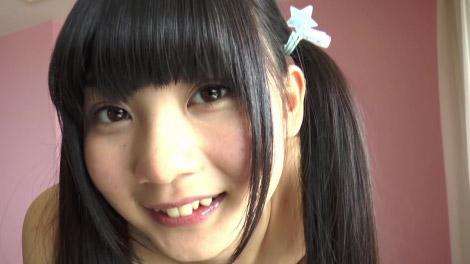 purinna_mizushiro_00022.jpg