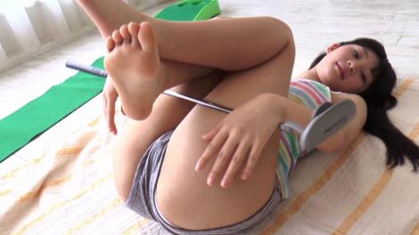 purinna_mizushiro_00038.jpg