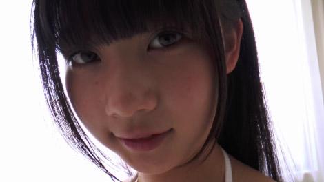 purinna_mizushiro_00044.jpg