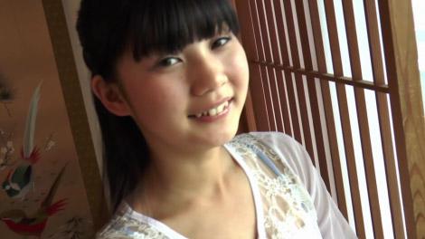 purinna_mizushiro_00074.jpg