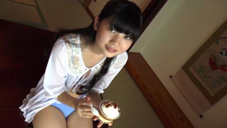purinna_mizushiro_00075.jpg