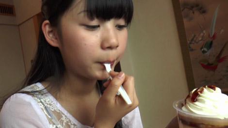 purinna_mizushiro_00076.jpg