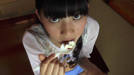 purinna_mizushiro_00079.jpg