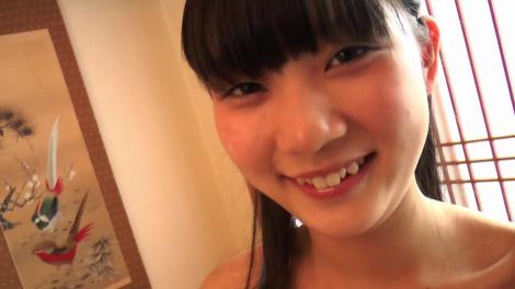 purinna_mizushiro_00089.jpg