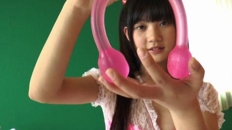 purinna_mizushiro_00095.jpg