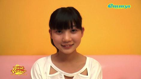 purinna_mizushiro_00117.jpg