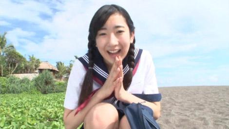 rainbow_morinaga_00001.jpg