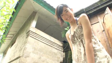 rainbow_morinaga_00013.jpg