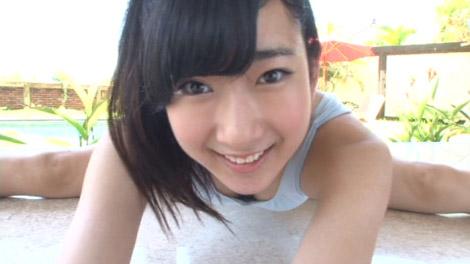 rainbow_morinaga_00027.jpg