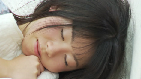 rannno_kyujitu_00000.jpg