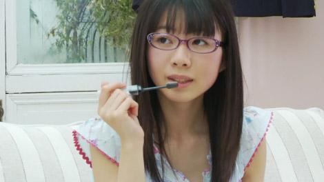 rannno_kyujitu_00004.jpg