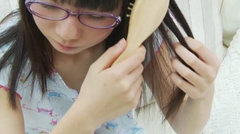rannno_kyujitu_00005.jpg