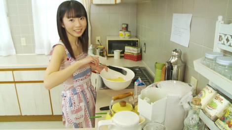 rannno_kyujitu_00013.jpg