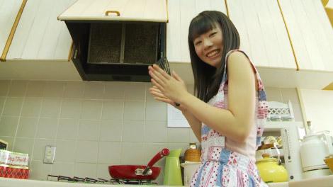rannno_kyujitu_00014.jpg