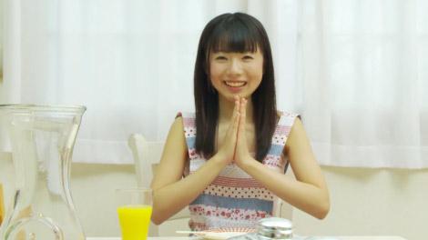 rannno_kyujitu_00016.jpg