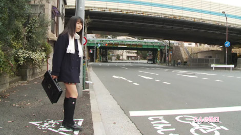 rannno_kyujitu_00017.jpg