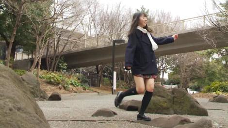 rannno_kyujitu_00019.jpg