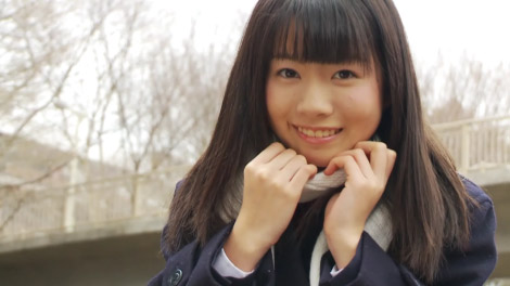 rannno_kyujitu_00021.jpg