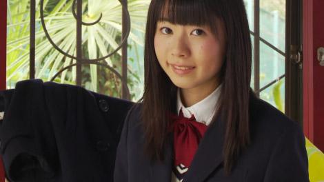 rannno_kyujitu_00024.jpg