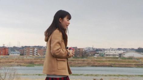 rannno_kyujitu_00033.jpg