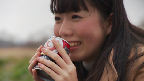 rannno_kyujitu_00036.jpg