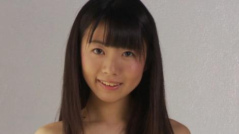 rannno_kyujitu_00049.jpg