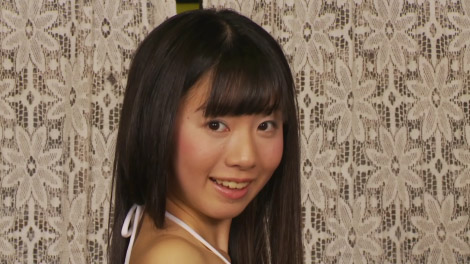 rannno_kyujitu_00053.jpg