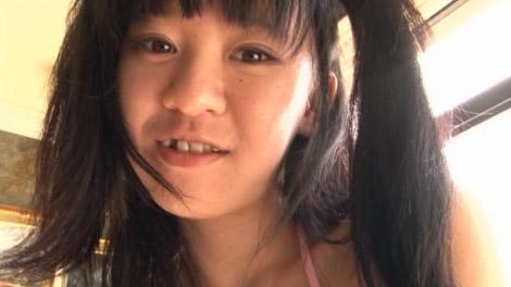 reona_nature_00042.jpg