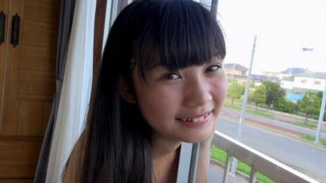 runa_sukininattemo_00032.jpg