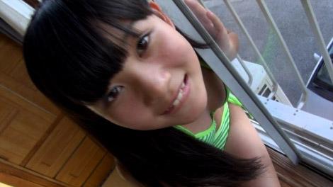runa_sukininattemo_00033.jpg