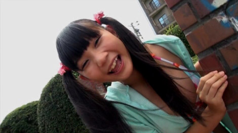 runa_sukininattemo_00052.jpg