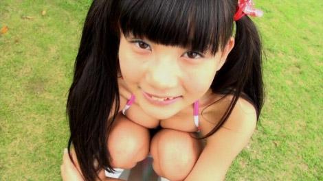runa_sukininattemo_00061.jpg