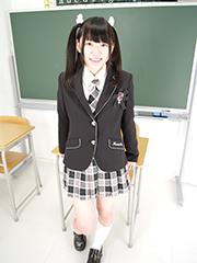 ryoko_seifuku_00000.jpg