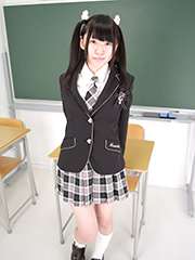 ryoko_seifuku_00001.jpg