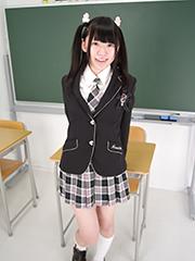 ryoko_seifuku_00002.jpg