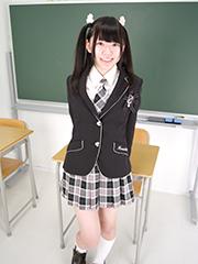ryoko_seifuku_00004.jpg