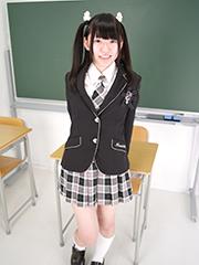 ryoko_seifuku_00005.jpg